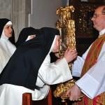 Lignum Crucis Vitoria, Cofradías Vitoria-Gasteiz, Vera-Cruz