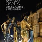 Semana Santa Vitoria-Gasteiz 2013