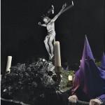 Semana Santa Vitoria-Gasteiz Cofradías