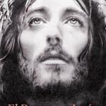 El Proceso a Jesús de Nazaret, Vitoria-Gasteiz